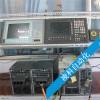 专业电路板维修