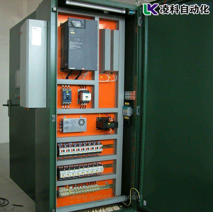 变频器过电压教你怎么修