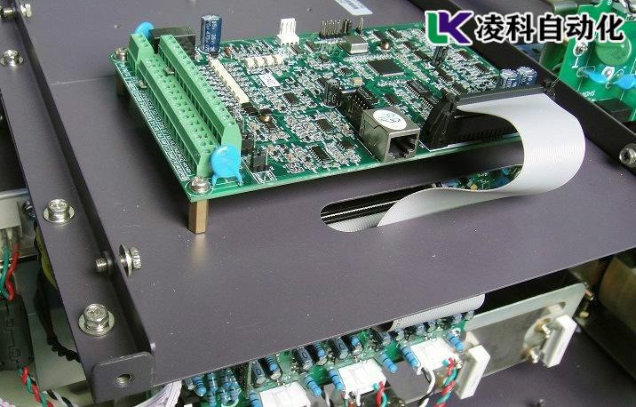 西林变频器维修包括PLU