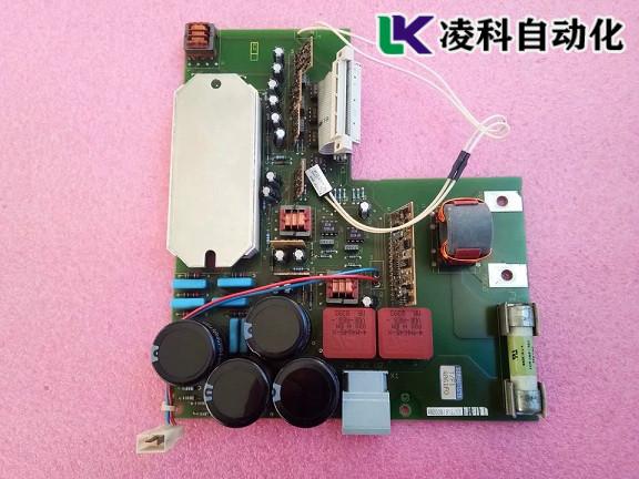 西门子伺服驱动器报警 故障E-515 –模块温度超温