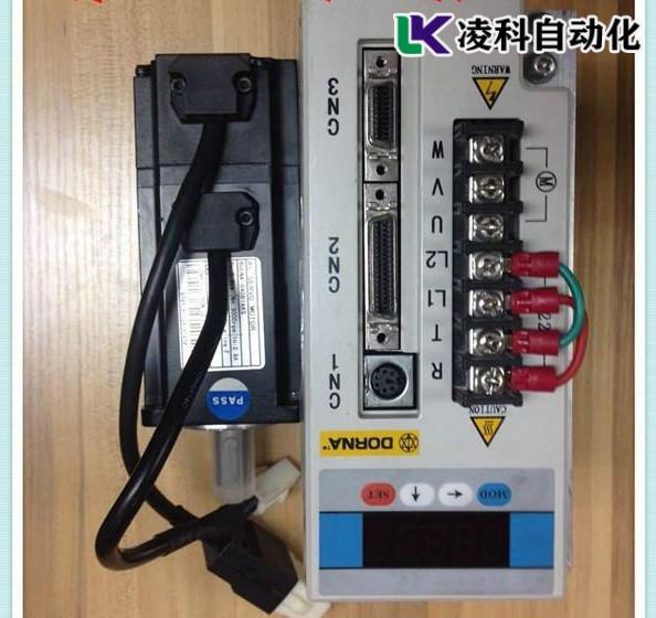 东菱变频器可编程控制器故障维修经验分享