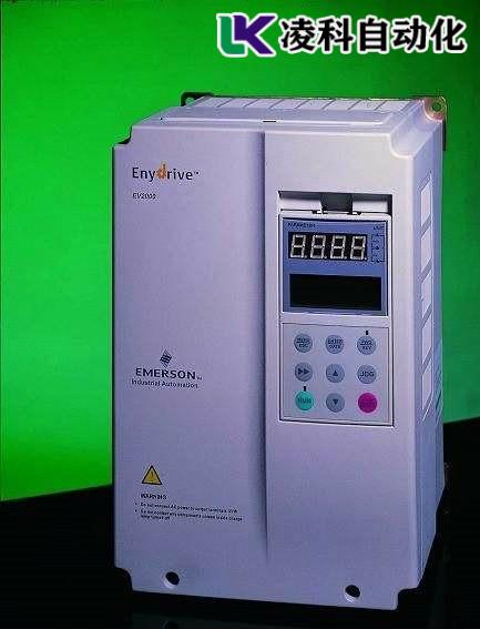 艾默生变频器接触器故障实例分析