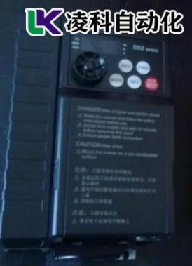 士林变频器过电压故障经典经验