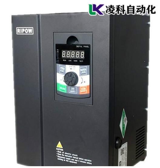 日普变频器上电不显示售后抢修