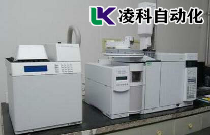 精密质谱仪无反应故障免费检测