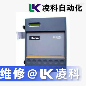 PARKER派克SSD直流调速器维修