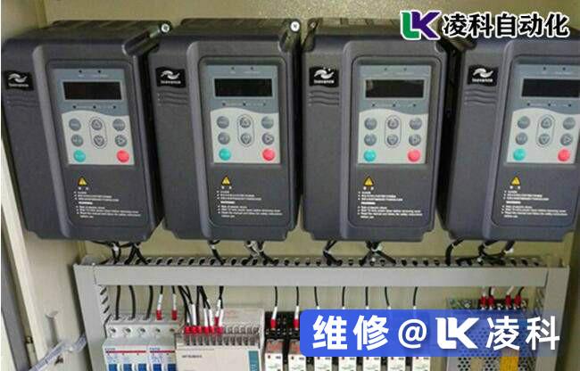 附近哪有修变频器的,变频器维修厂家收费标准
