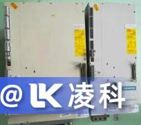 西门子电源模块维修技术高超